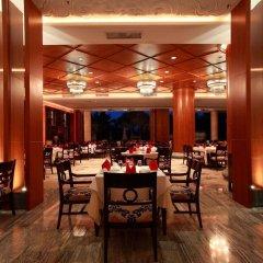 Отель Grand Soluxe Hotel & Resort, Sanya Китай, Санья - отзывы, цены и фото номеров - забронировать отель Grand Soluxe Hotel & Resort, Sanya онлайн питание фото 2