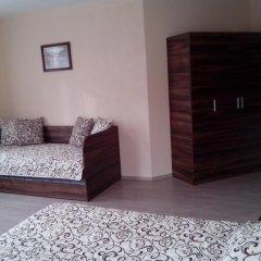 Отель Advel Guest House Болгария, Боровец - отзывы, цены и фото номеров - забронировать отель Advel Guest House онлайн комната для гостей фото 2