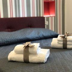 Отель Sangiò Guest House Италия, Рим - отзывы, цены и фото номеров - забронировать отель Sangiò Guest House онлайн детские мероприятия фото 2