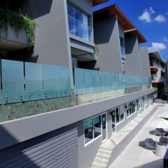 Отель Kalima Resort and Spa фото 5