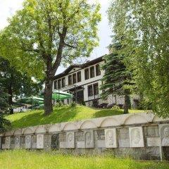 Отель Petko Takov's House Болгария, Чепеларе - отзывы, цены и фото номеров - забронировать отель Petko Takov's House онлайн фото 43