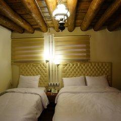 Efe Bey Konagi Турция, Газиантеп - отзывы, цены и фото номеров - забронировать отель Efe Bey Konagi онлайн комната для гостей фото 3