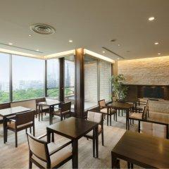 Отель Hyatt Regency Tokyo Токио питание