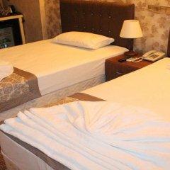 Otel Alcazar Турция, Кахраманмарас - отзывы, цены и фото номеров - забронировать отель Otel Alcazar онлайн спа фото 2