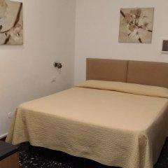 Отель Victoria Италия, Флоренция - 3 отзыва об отеле, цены и фото номеров - забронировать отель Victoria онлайн удобства в номере фото 2