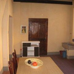 Отель B&B Agnese Bergamo Old Town Италия, Бергамо - отзывы, цены и фото номеров - забронировать отель B&B Agnese Bergamo Old Town онлайн комната для гостей фото 2