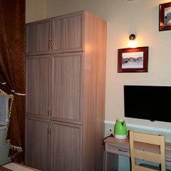 Гостиница Авита Красные Ворота комната для гостей фото 3