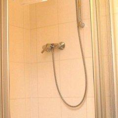 Отель EVIDO Зальцбург ванная