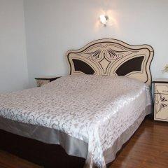 Отель Central Армения, Джермук - 1 отзыв об отеле, цены и фото номеров - забронировать отель Central онлайн комната для гостей фото 3