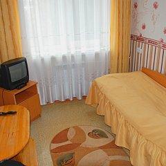 Гостиница Десна в Брянске - забронировать гостиницу Десна, цены и фото номеров Брянск детские мероприятия