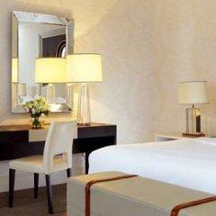 Hotel Bristol, A Luxury Collection Hotel, Warsaw фото 19
