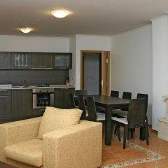 Отель The Monastery 2 Aparthotel в номере