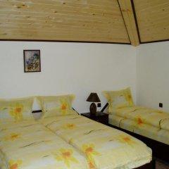 Отель Villa Prolet Болгария, Генерал-Кантраджиево - отзывы, цены и фото номеров - забронировать отель Villa Prolet онлайн детские мероприятия фото 2