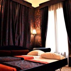 Отель Locanda Antica Venezia Италия, Венеция - 1 отзыв об отеле, цены и фото номеров - забронировать отель Locanda Antica Venezia онлайн детские мероприятия