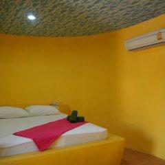 Отель Fruit House Бангламунг комната для гостей фото 2