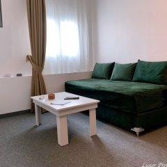 Отель Luxor Premium Suites комната для гостей фото 2