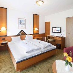 Отель Tyrol Австрия, Зёлль - отзывы, цены и фото номеров - забронировать отель Tyrol онлайн комната для гостей фото 2
