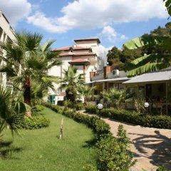Mirage World Hotel - All Inclusive фото 4