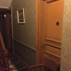 Отель B&B Villa Thibault Бельгия, Льеж - отзывы, цены и фото номеров - забронировать отель B&B Villa Thibault онлайн интерьер отеля фото 3