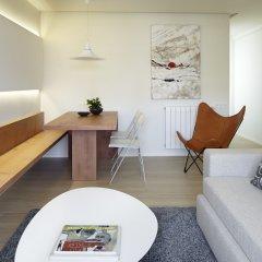 Апартаменты Mur Apartment by FeelFree Rentals комната для гостей фото 2