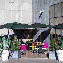 ibis Styles Lyon Centre - Gare Part Dieu Hotel фото 4