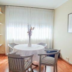 Отель DFlat Escultor Madrid 302 Apartments Испания, Мадрид - отзывы, цены и фото номеров - забронировать отель DFlat Escultor Madrid 302 Apartments онлайн фото 5