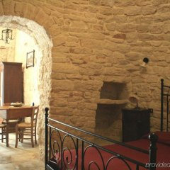 Отель Trullidea Альберобелло комната для гостей фото 2