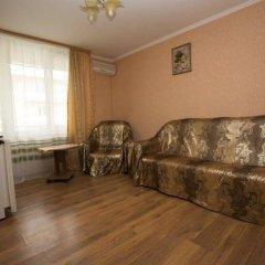Гостиница Пальма в Сочи - забронировать гостиницу Пальма, цены и фото номеров комната для гостей фото 2