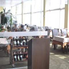 Hotel Orlovetz фото 2