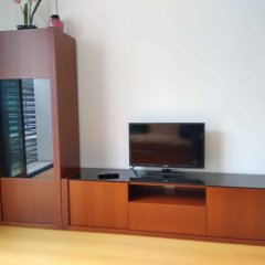 Апартаменты LX4U Apartments - Martim Moniz удобства в номере