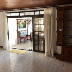 Отель Ahitea Lodge комната для гостей фото 3