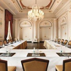 Отель Ciragan Palace Kempinski фото 5