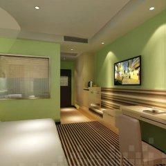 Отель Park City Hotel Китай, Сямынь - отзывы, цены и фото номеров - забронировать отель Park City Hotel онлайн фото 13
