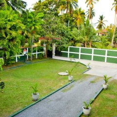 Отель Negombo Village фото 14