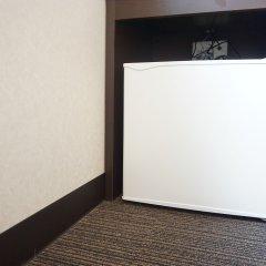 Отель Casvi Tenjin Япония, Фукуока - отзывы, цены и фото номеров - забронировать отель Casvi Tenjin онлайн фото 2