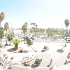 Palm Guest House Израиль, Иерусалим - отзывы, цены и фото номеров - забронировать отель Palm Guest House онлайн пляж