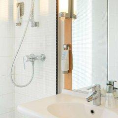 Отель Ibis Saint Emilion Франция, Сент-Эмильон - отзывы, цены и фото номеров - забронировать отель Ibis Saint Emilion онлайн ванная фото 2