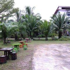 Отель Ashram Kanabnam Resort Таиланд, Краби - отзывы, цены и фото номеров - забронировать отель Ashram Kanabnam Resort онлайн фото 7
