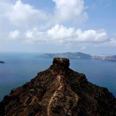 Отель Grace Santorini Греция, Остров Санторини - отзывы, цены и фото номеров - забронировать отель Grace Santorini онлайн фото 11