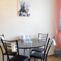 Гостиница Пантеон Апартаменты Центр в Тюмени 1 отзыв об отеле, цены и фото номеров - забронировать гостиницу Пантеон Апартаменты Центр онлайн Тюмень