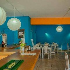 Отель Flor da Rocha гостиничный бар