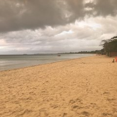 Отель Negril Beach Club пляж фото 2