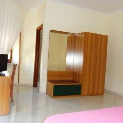 Отель Astoria Pompei Италия, Помпеи - отзывы, цены и фото номеров - забронировать отель Astoria Pompei онлайн удобства в номере