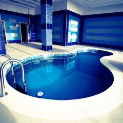 Гостиница Caspian Riviera Grand Palace Казахстан, Актау - отзывы, цены и фото номеров - забронировать гостиницу Caspian Riviera Grand Palace онлайн бассейн