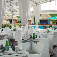 Отель Hard Rock Hotel Bali Индонезия, Бали - отзывы, цены и фото номеров - забронировать отель Hard Rock Hotel Bali онлайн гостиничный бар