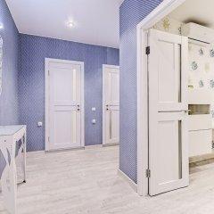 Апартаменты Katerina palace Apartment Санкт-Петербург в номере