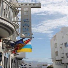 Bora Bora The Hotel фото 6