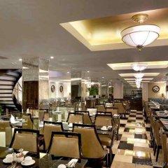 Отель DoubleTree by Hilton London - Greenwich питание фото 3
