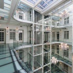 Отель Relais le Chevalier Латвия, Рига - отзывы, цены и фото номеров - забронировать отель Relais le Chevalier онлайн фото 2