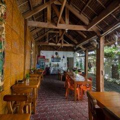 Отель Secret Garden Resort Филиппины, остров Боракай - отзывы, цены и фото номеров - забронировать отель Secret Garden Resort онлайн гостиничный бар